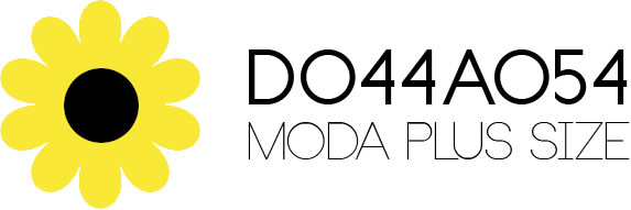 Do44ao54 Moda Plus Size