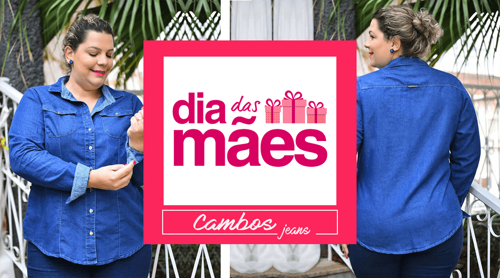 Banner Cambos