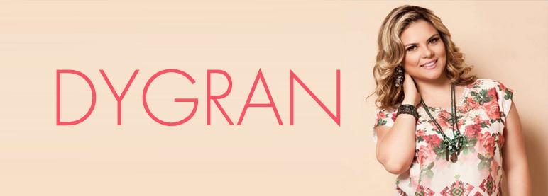 Marca_Dygran