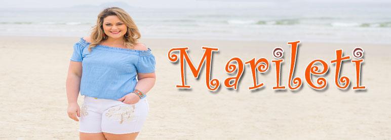 Marca_Marileti - Verão